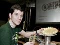 Science Hack Day Dublin030_6813221126_l