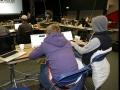 Science Hack Day Dublin065_6813219794_l