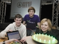 Science Hack Day Dublin104_6959333171_l