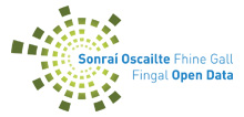 fingal open data small