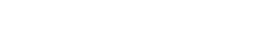 Science Hackday Dublin