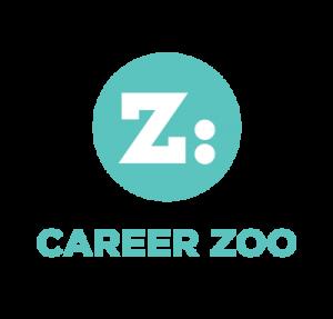 CareerZoo