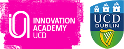 Innovation academy UCD