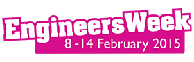 EngineersWeekLogo2015(280x90)